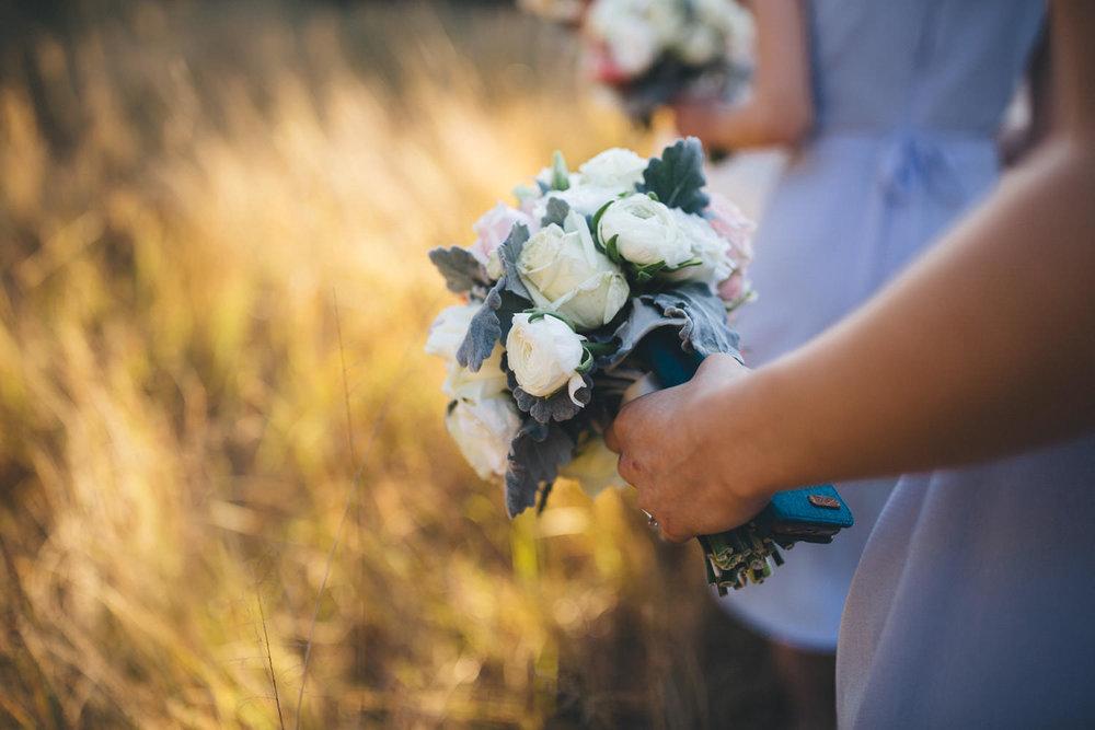 Cherie-Raymond-Wedding-0066.jpg