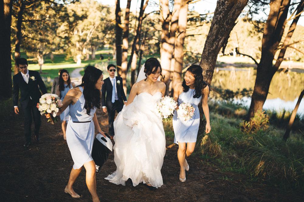 Cherie-Raymond-Wedding-0065.jpg