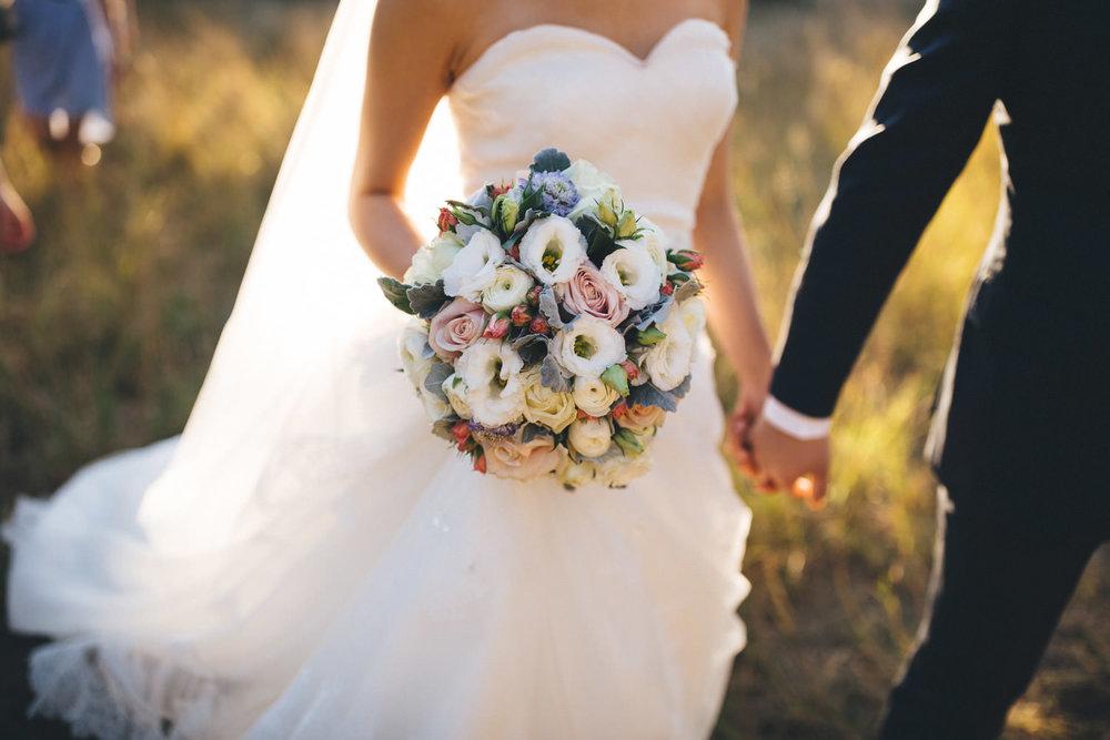 Cherie-Raymond-Wedding-0068.jpg