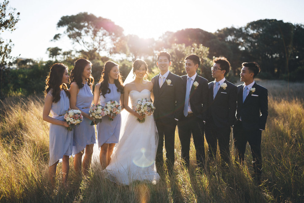 Cherie-Raymond-Wedding-0069.jpg