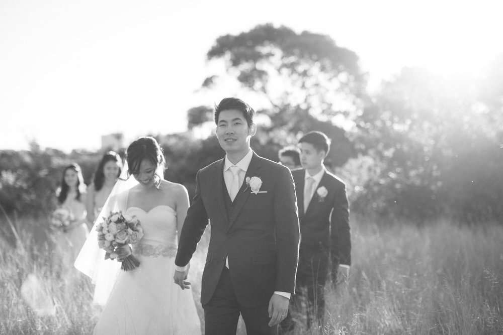 Cherie-Raymond-Wedding-0071.jpg