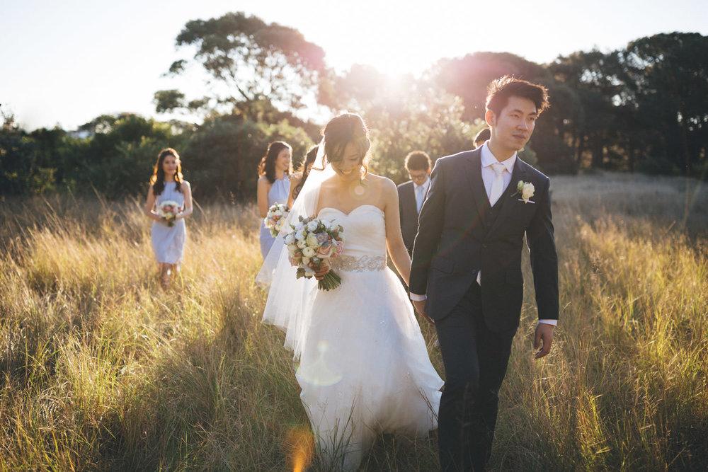 Cherie-Raymond-Wedding-0070.jpg