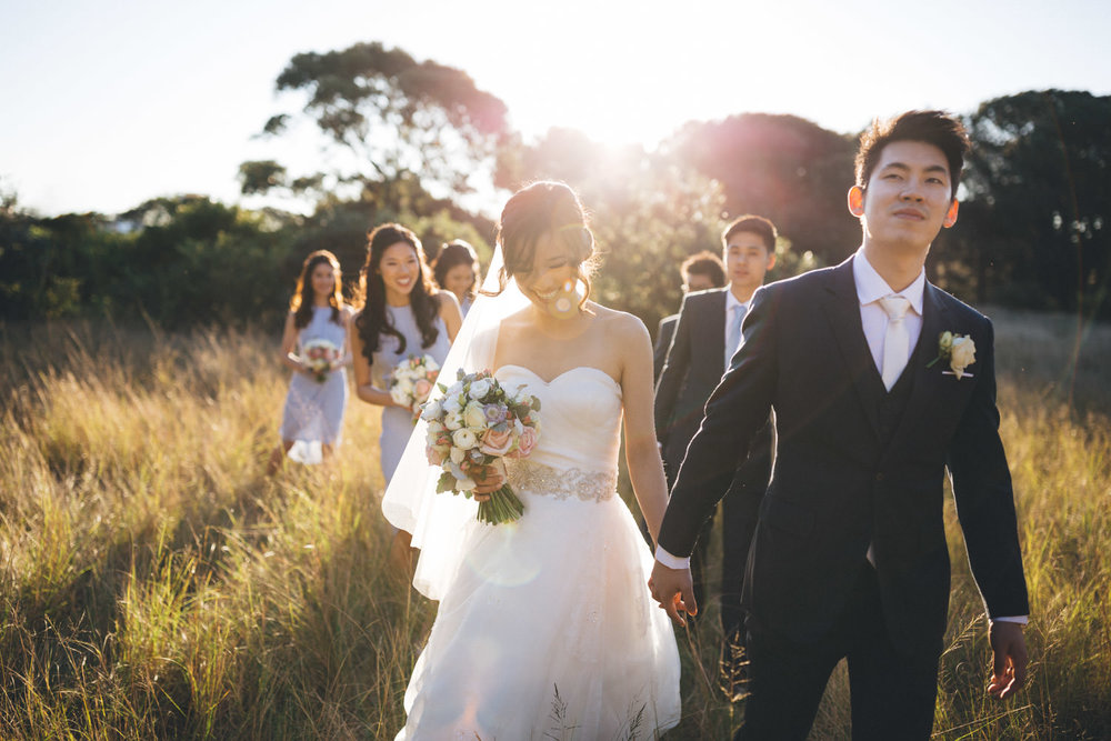 Cherie-Raymond-Wedding-0072.jpg