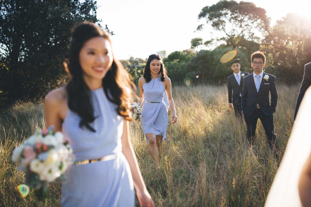 Cherie-Raymond-Wedding-0073.jpg