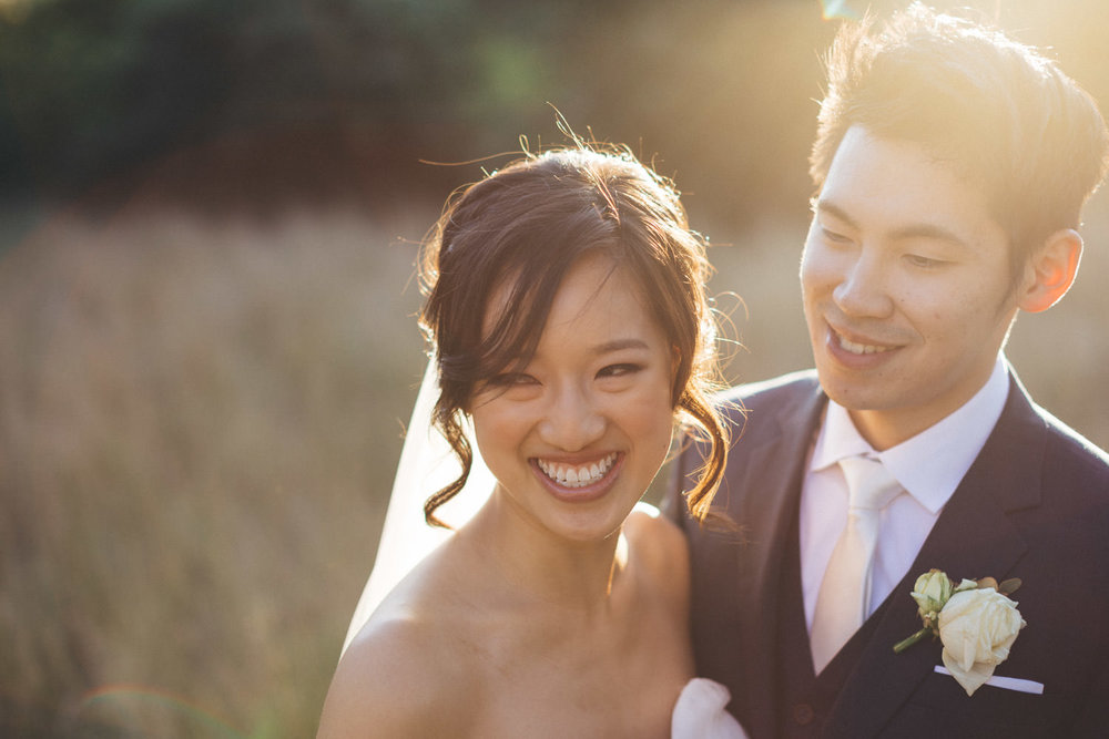 Cherie-Raymond-Wedding-0074.jpg