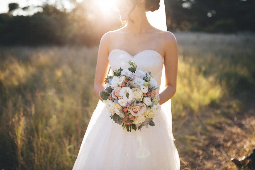 Cherie-Raymond-Wedding-0075.jpg