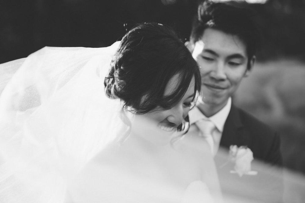 Cherie-Raymond-Wedding-0076.jpg