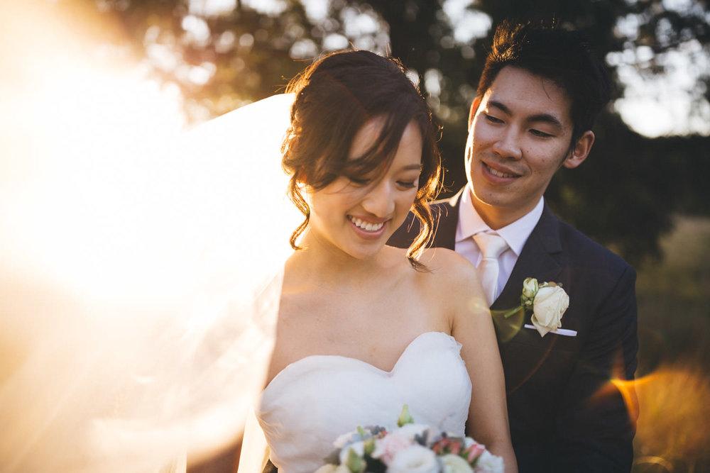 Cherie-Raymond-Wedding-0077.jpg