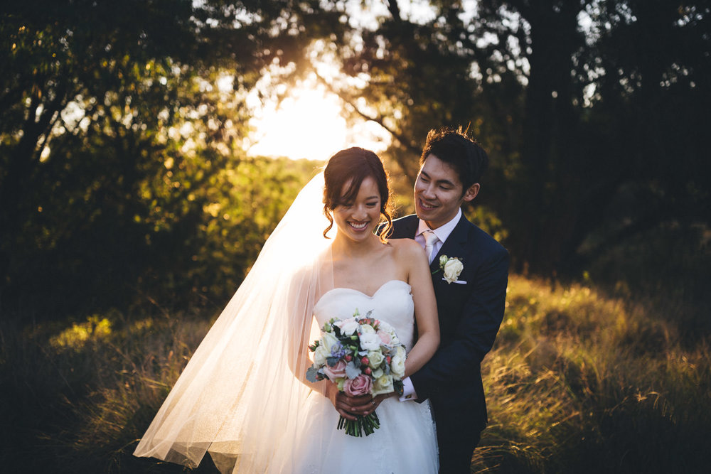 Cherie-Raymond-Wedding-0078.jpg