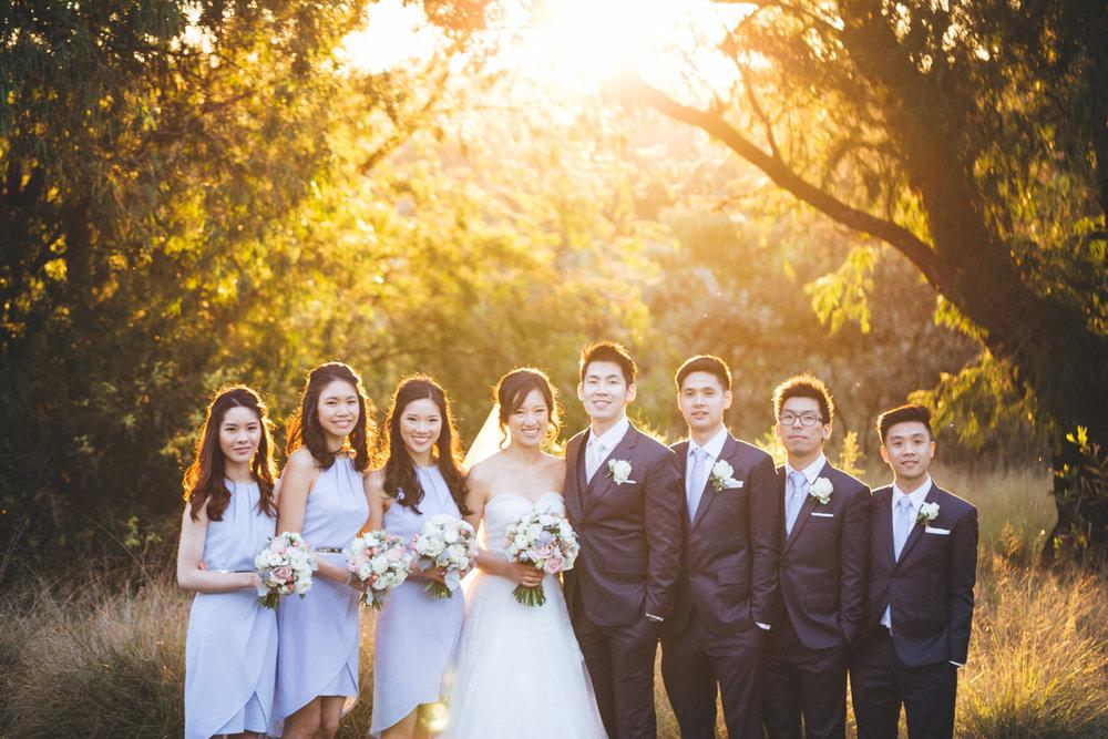 Cherie-Raymond-Wedding-0080.jpg