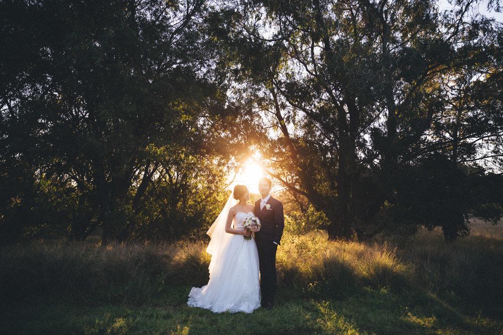 Cherie-Raymond-Wedding-0079.jpg