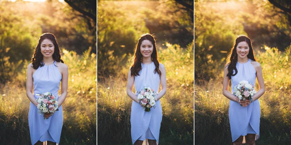 Cherie-Raymond-Wedding-0082.jpg