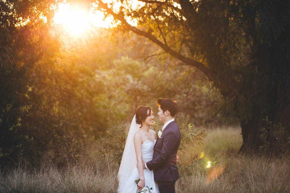 Cherie-Raymond-Wedding-0085.jpg