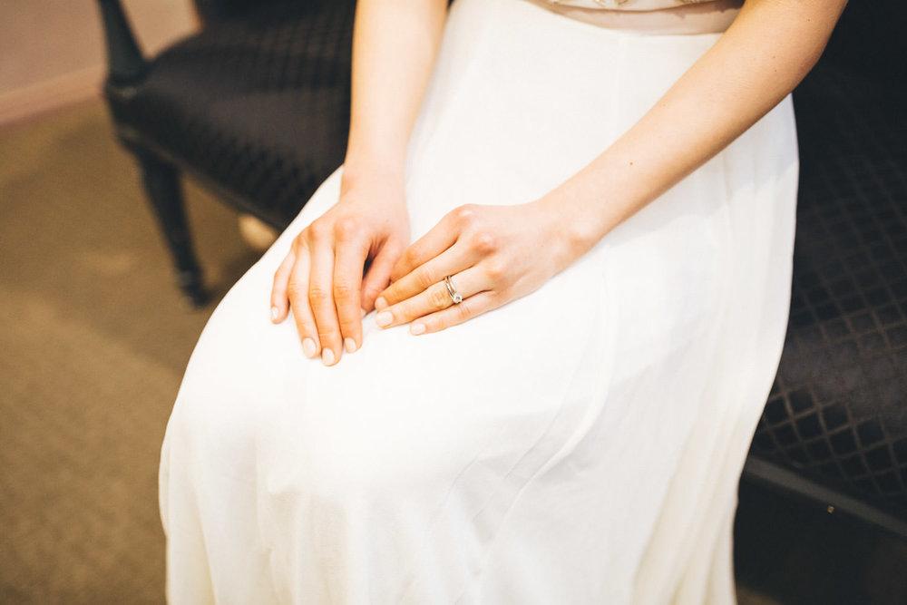 Cherie-Raymond-Wedding-0087.jpg