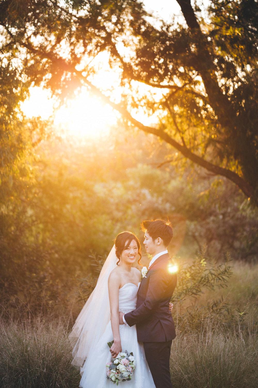 Cherie-Raymond-Wedding-0086.jpg