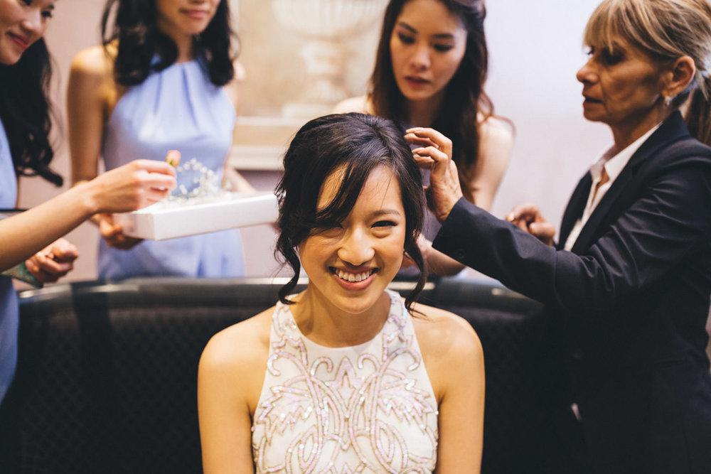 Cherie-Raymond-Wedding-0090.jpg