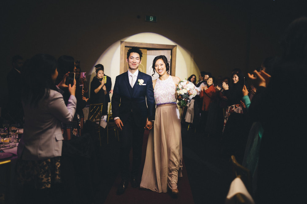 Cherie-Raymond-Wedding-0093.jpg
