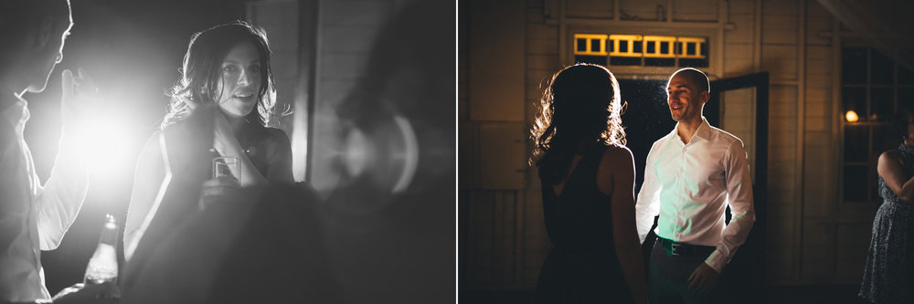 Ann Marie Yuen Photography-0200.jpg