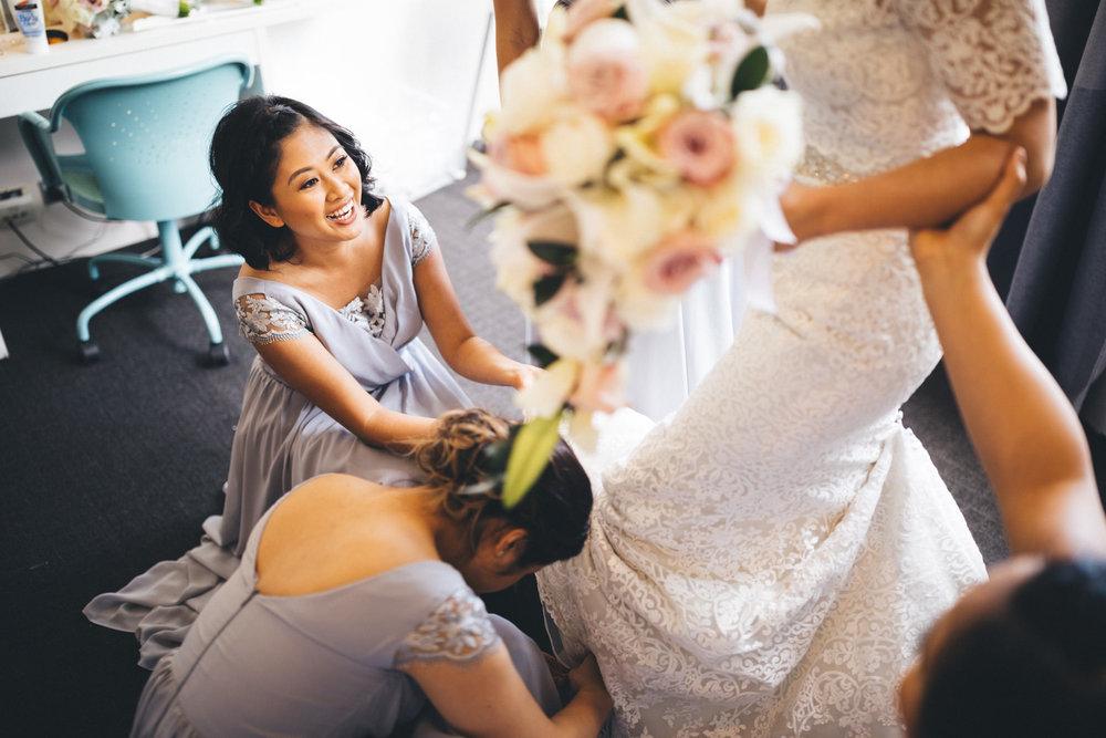 Ann Marie Yuen Photography-0015.jpg