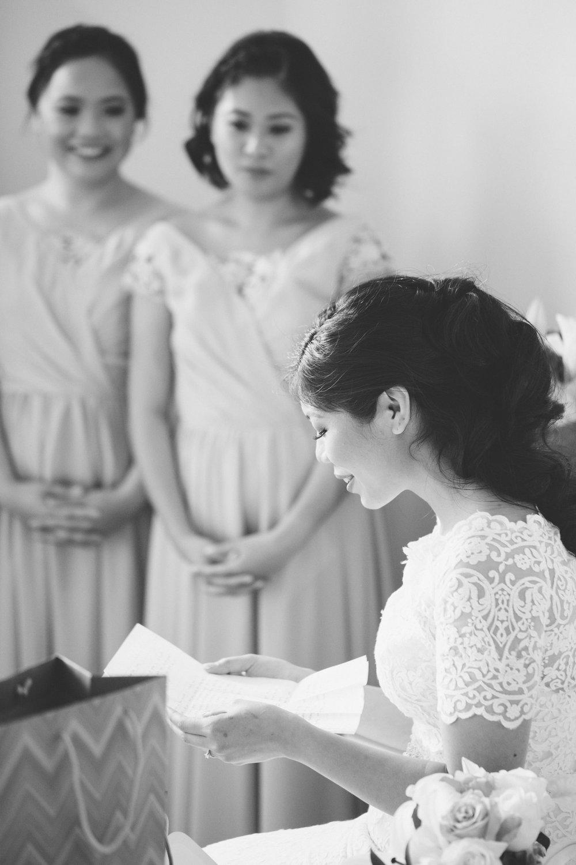 Ann Marie Yuen Photography-0023.jpg