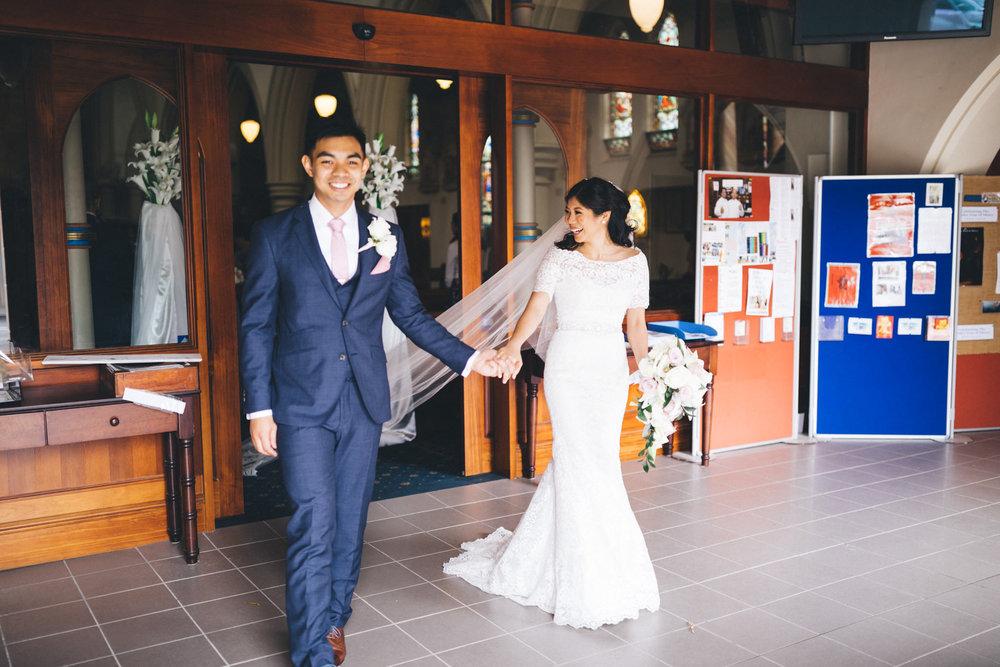 Ann Marie Yuen Photography-0070.jpg