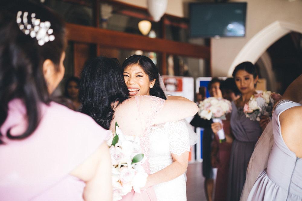 Ann Marie Yuen Photography-0071.jpg