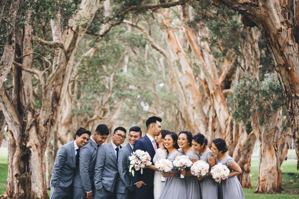 Ann Marie Yuen Photography-0088.jpg
