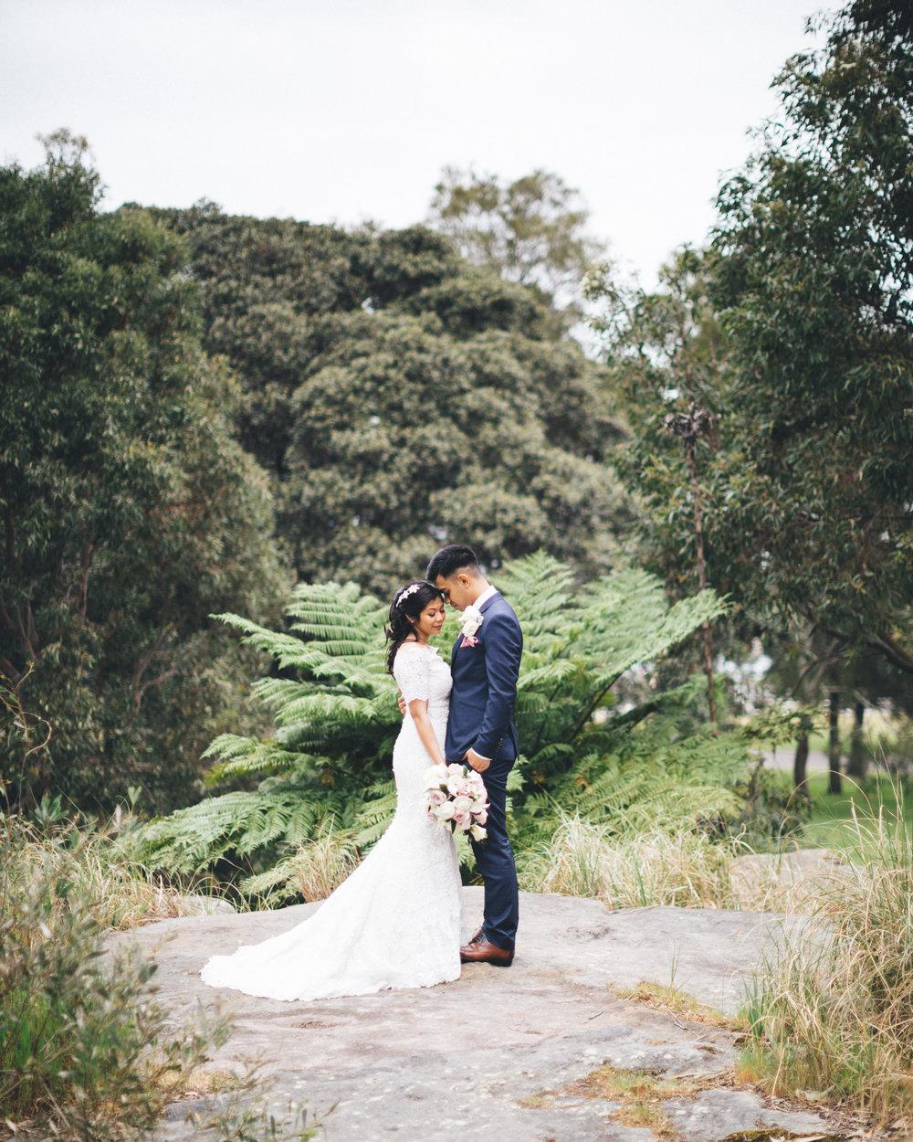 Ann Marie Yuen Photography-0094.jpg