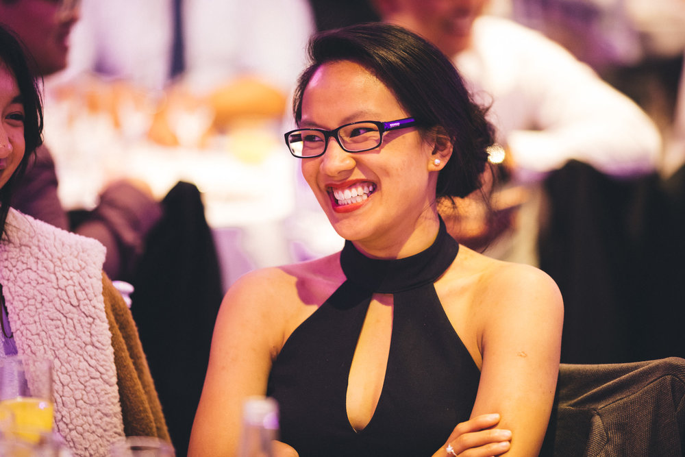 Ann Marie Yuen Photography-0120.jpg