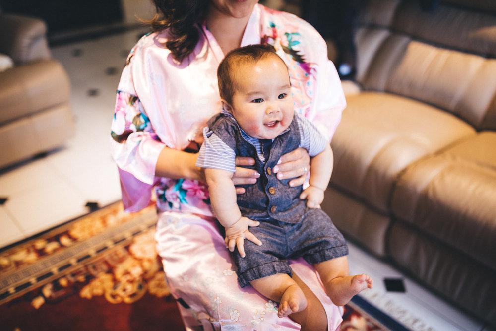 Ann Marie Yuen Photography-0004.jpg