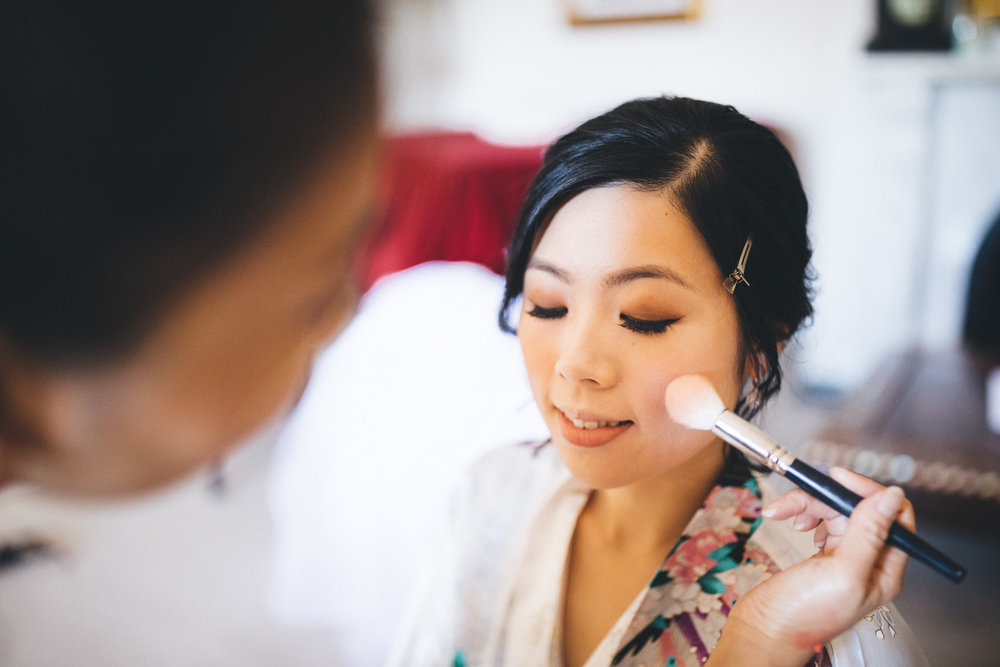 Ann Marie Yuen Photography-0007.jpg
