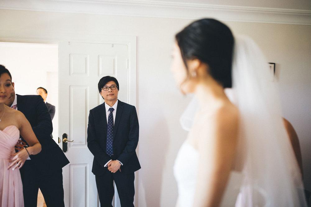 Ann Marie Yuen Photography-0026.jpg