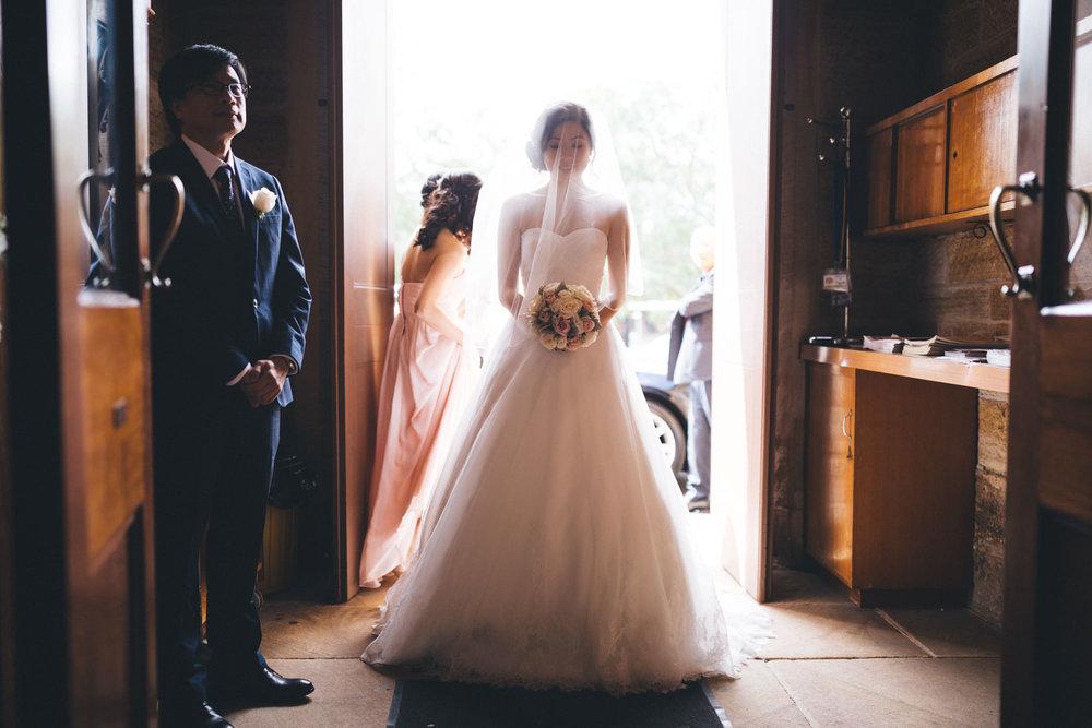 Ann Marie Yuen Photography-0045.jpg