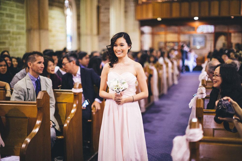 Ann Marie Yuen Photography-0049.jpg