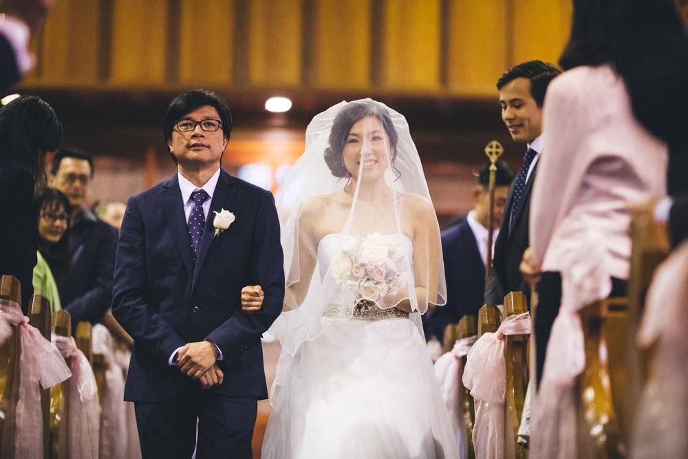 Ann Marie Yuen Photography-0052.jpg