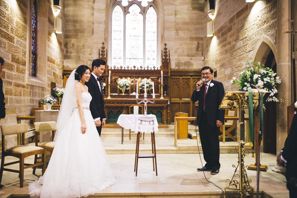 Ann Marie Yuen Photography-0065.jpg