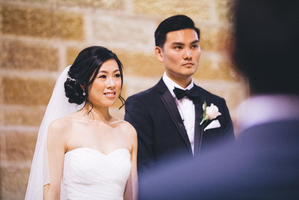 Ann Marie Yuen Photography-0066.jpg