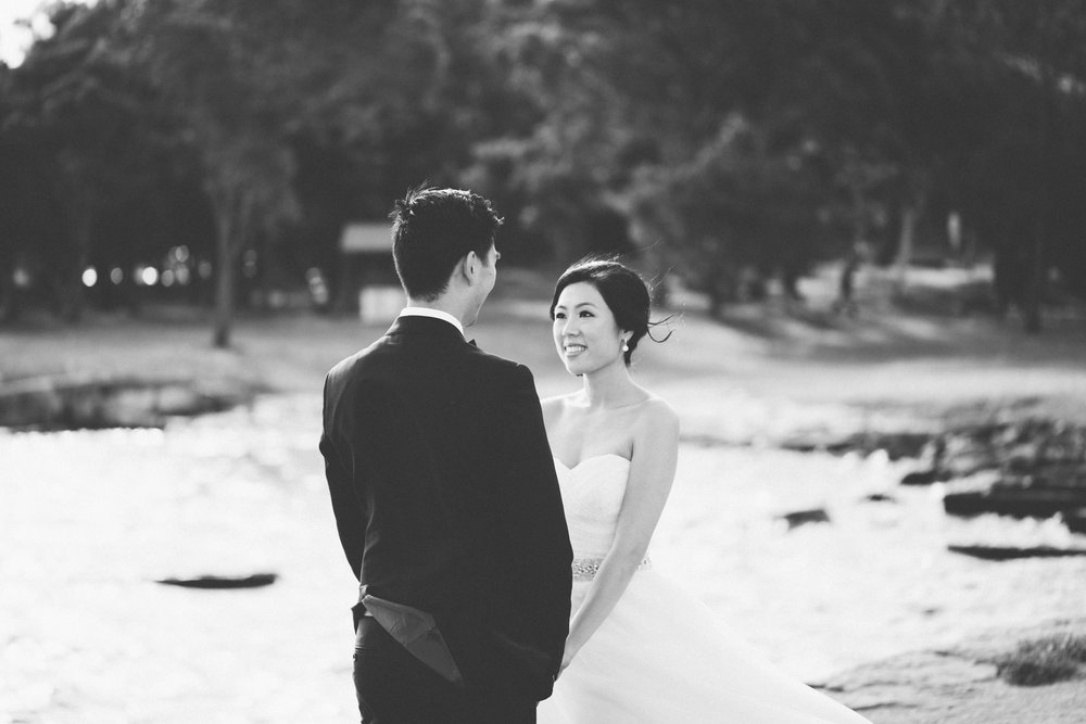 Ann Marie Yuen Photography-0083.jpg