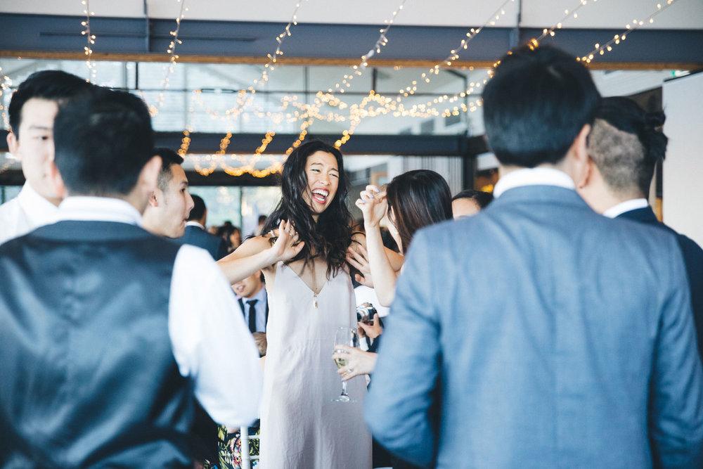Ann Marie Yuen Photography-0121.jpg