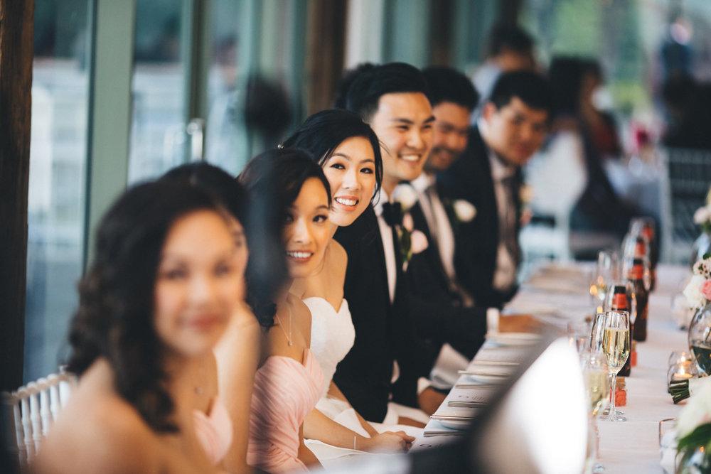 Ann Marie Yuen Photography-0135.jpg