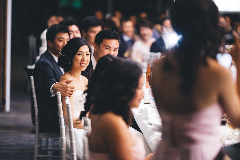 Ann Marie Yuen Photography-0142.jpg