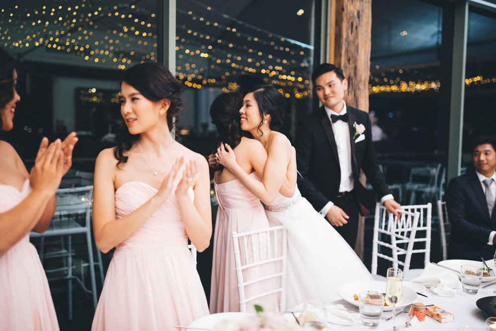 Ann Marie Yuen Photography-0145.jpg