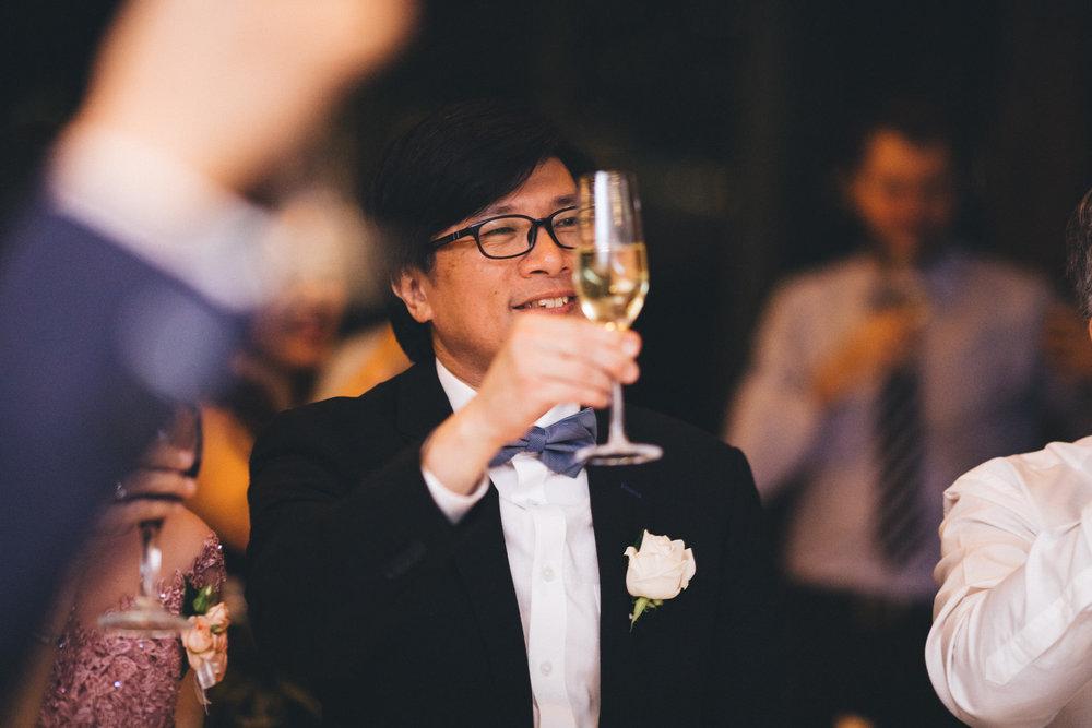 Ann Marie Yuen Photography-0151.jpg