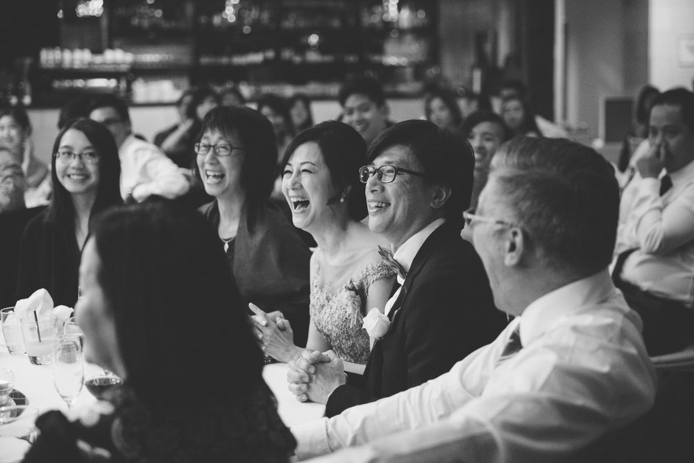 Ann Marie Yuen Photography-0155.jpg