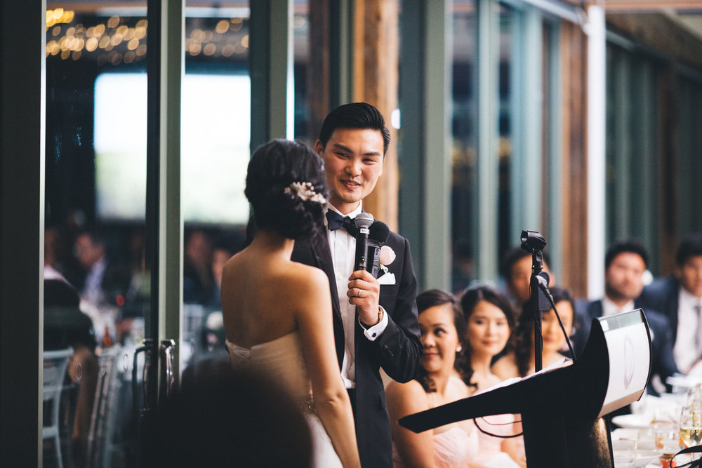 Ann Marie Yuen Photography-0158.jpg
