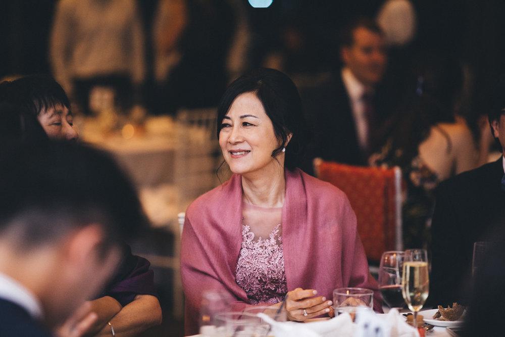 Ann Marie Yuen Photography-0162.jpg