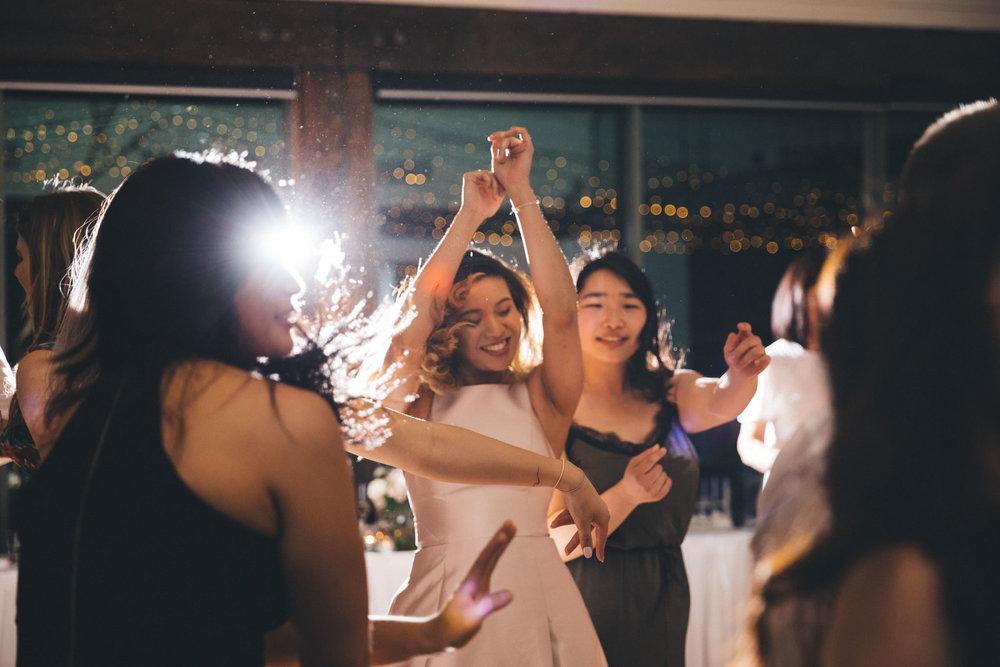 Ann Marie Yuen Photography-0176.jpg