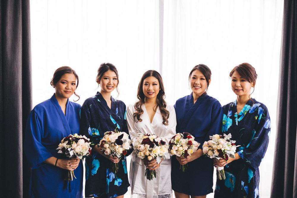 Ann Marie Yuen Photography-0009.jpg