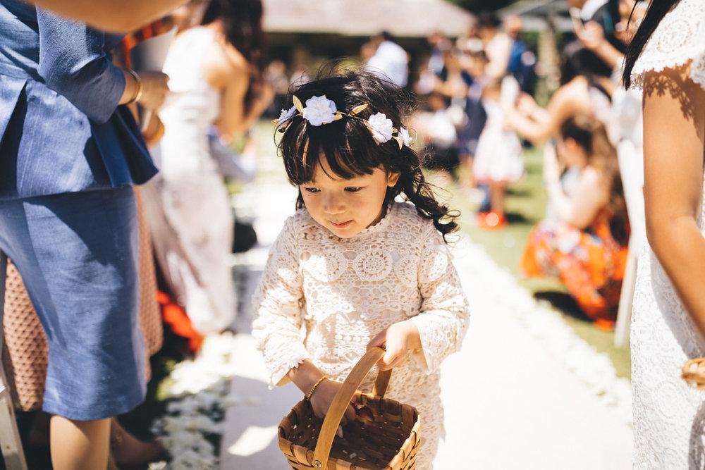 Ann Marie Yuen Photography-0037.jpg