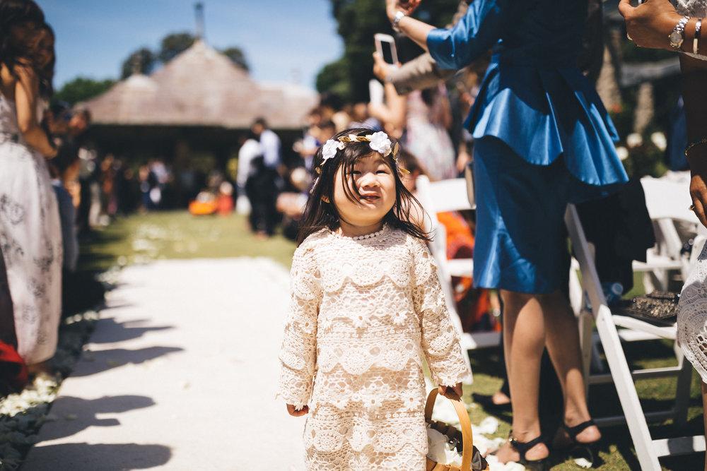 Ann Marie Yuen Photography-0038.jpg